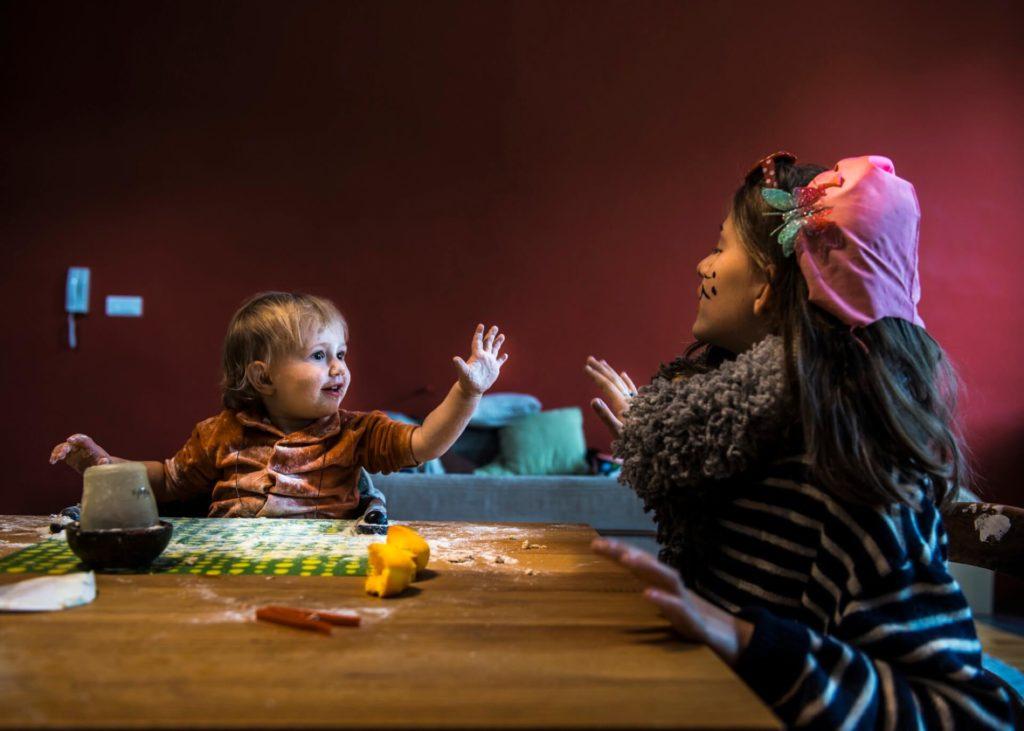 photographe montélimar famille drome valence enfant couple bébé moment de vie lifestyle