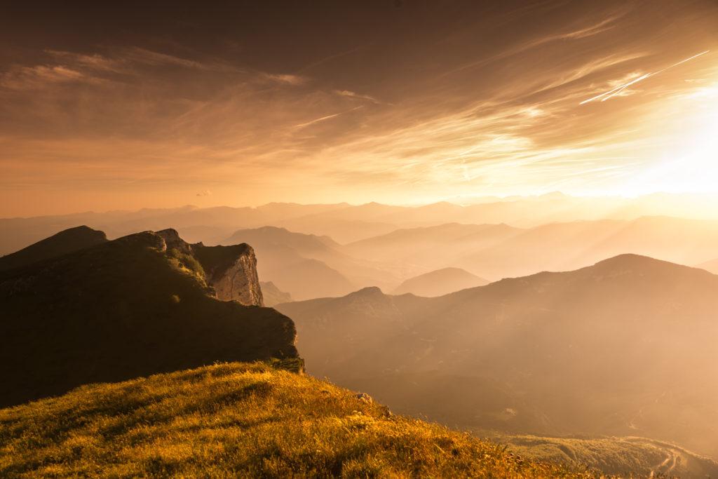 photographe nature lifestyle paysage drôme photo valence foret de Saou