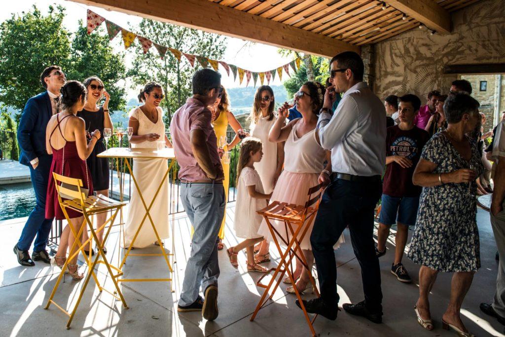 photographe bourdeaux drome mariage yannick ferme rastel