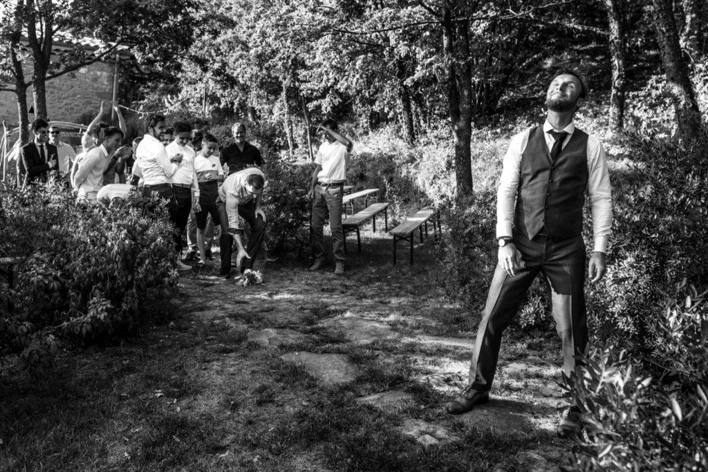 photographe photo bourdeaux drome mariage yannick ferme rastel