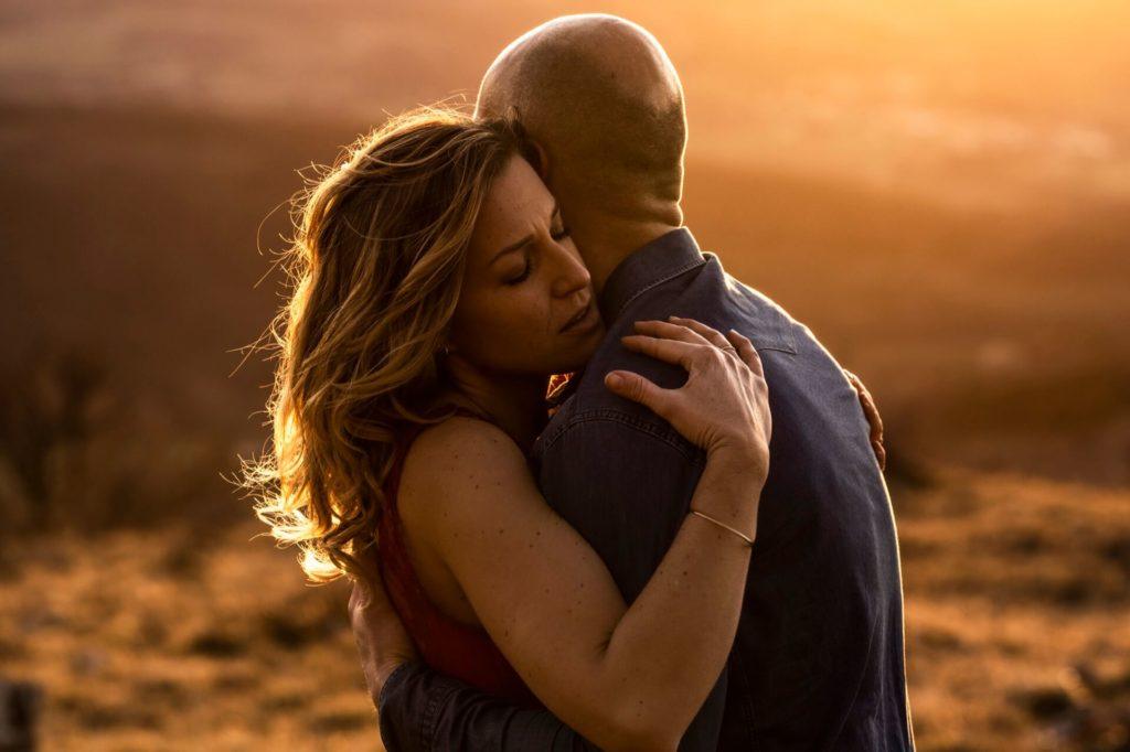 photographe mariage love session couple valence drome montélimar