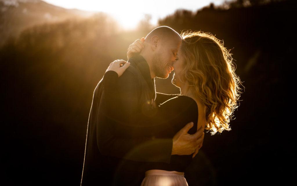 photographe couple valence photo famille montélimar lifestyle drome aurélie lamour