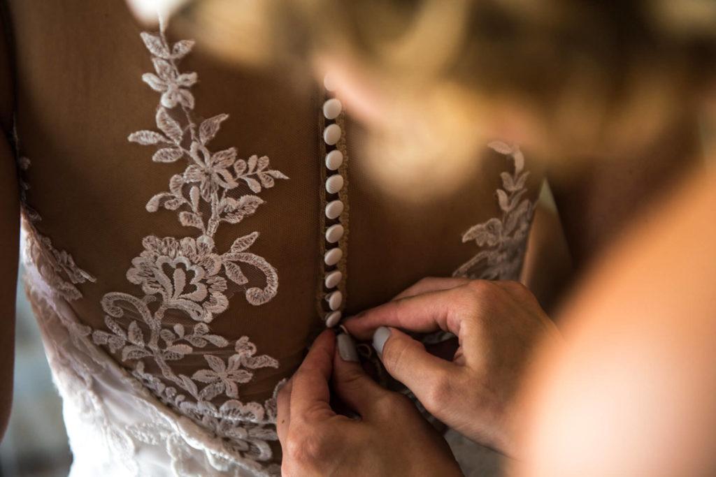 photographe photo mariage valence montélimar drome wedding