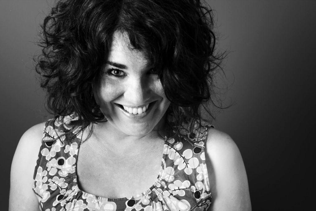 photographe portrait shooting photo studio professionnel entreprise famille femme valence montélimar drome