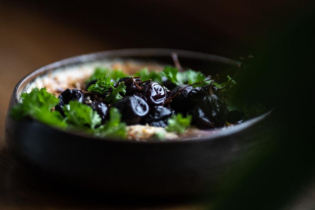 photographe culinaire valence drome photo entreprise restaurant cuisine studio professionnel