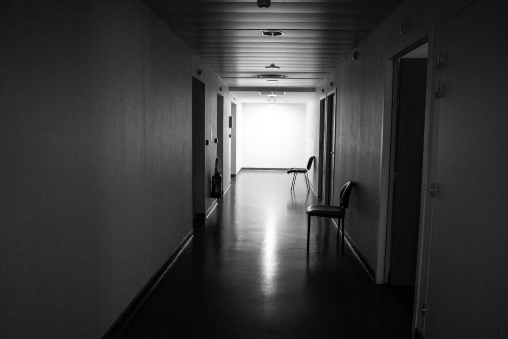 shooting photo dans la drôme à Montélimar. Photographe professionnel, portraits de soignants