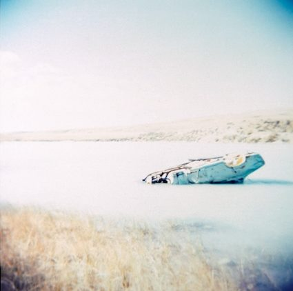 poesie en image, Volga, Amérique du sud